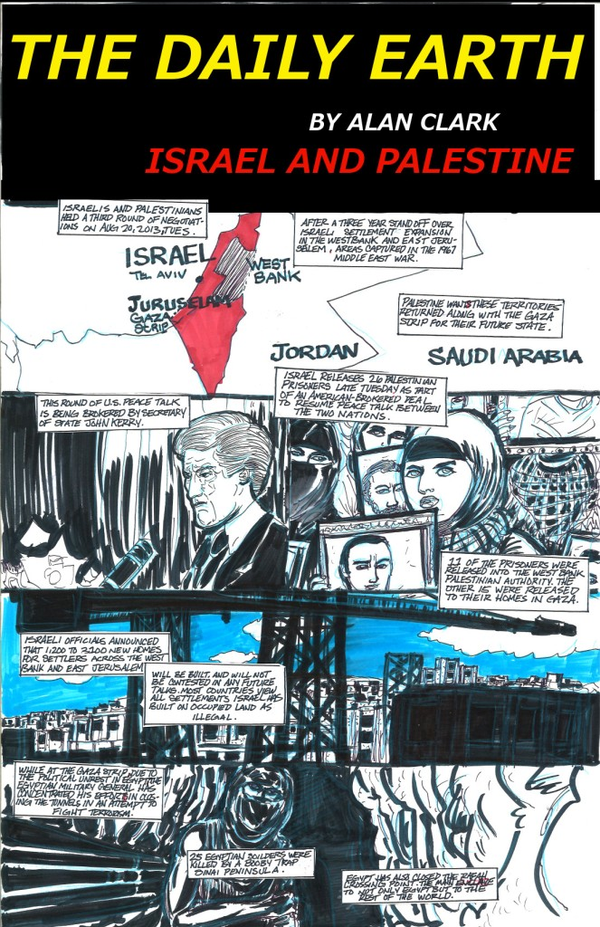 israel palestine pg1